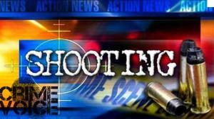 Riverside County Deputies Shoot, Kill Gunman Who Had Harmed