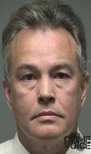 Attorney Arrested on Child Pornography Charges