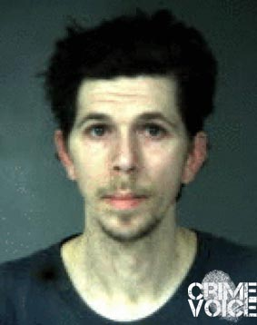 POP Search Warrant Reveals Stolen Items - Metro Crime News