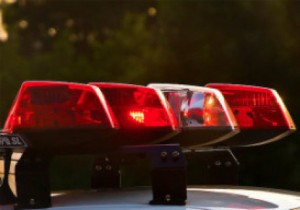 Rohnert Park Teen Arrested For Alleged Felony Vandalism