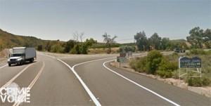 Car Accident In Richland Mi